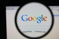 Google Royalty Free Stock Photos