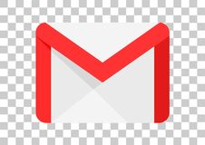 Google-Post apk