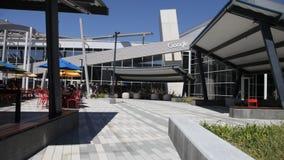 Google siège la Californie banque de vidéos
