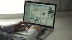 Google su macbook