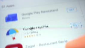 Google zastosowania na iphone 6 pokazie zbiory