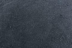 Gorący blacktop beton nie pod ściskaniem mimo to zdjęcia stock