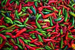 gorący Chili pieprze Colour Habanero foodporn karmowego yummy zadziwiającego photooftheday słodkiego jalapeno yum obraz stock