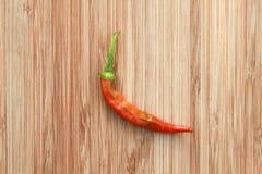 gorący pepper zdjęcia royalty free