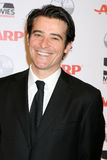 Goran Visnjic Stock Photos