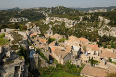Gordes Stock Photos
