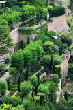 Gordes, France Royalty Free Stock Photography