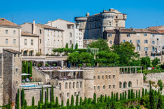 Free Gordes Medieval Village In Southern France (Provence) Stock Images - 41355434