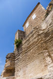 Gordes in Provence Royalty Free Stock Image