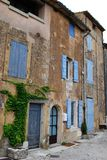 Gordes village, France Stock Photos