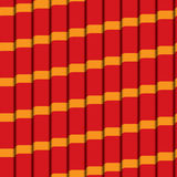 Gordijn abstracte naadloze achtergrond Royalty-vrije Stock Afbeelding