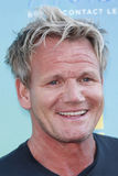 Gordon Ramsey Royalty Free Stock Photos