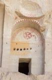 Goreme Cappadocia Obraz Stock