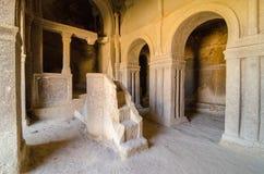 Goreme, Cappadocia Fotos de Stock