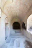 Goreme Cappadocia Stock Image