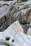 Goreme National Park. Royalty Free Stock Photos
