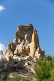 Goreme National Park. Stock Photography