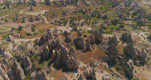 goreme park narodowy zbiory
