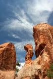Gorge Photos stock
