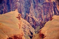 Gorge grande Image stock