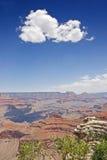 Gorge grande Photographie stock libre de droits