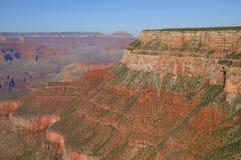 Gorge grande majestueuse Image stock