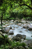 Gorge Mossman Стоковое Фото