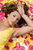 Gorgeous Girl Stock Photos