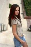 Gorgeous Girl, Stock Photography