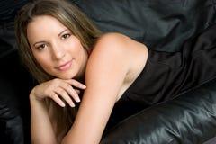 Gorgeous Girl Royalty Free Stock Photos