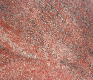 Gorgeous granite background with natural pattern. Stock Images