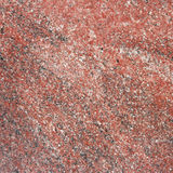 Gorgeous granite background with natural pattern. Royalty Free Stock Image