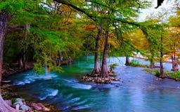 gorgeous scenic scene painting