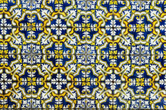 Gorgeous seamless pattern royalty free stock images