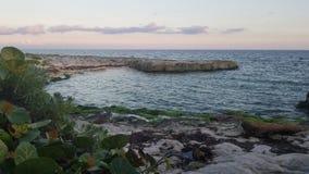 Secret Cove stock photography