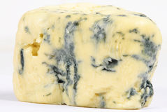 Gorgonzola Royalty Free Stock Image