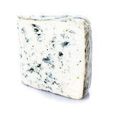 Gorgonzola cheese Royalty Free Stock Images
