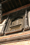 Gorkha Durbar Royalty Free Stock Photos