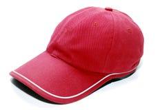 Gorra de béisbol fotografía de archivo libre de regalías