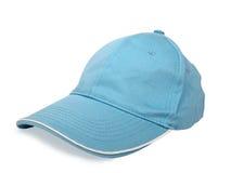 Gorra de béisbol Imagenes de archivo