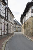 Goslar Stock Images