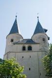 Goslar Stock Photography
