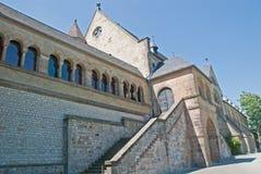 Goslar Royalty Free Stock Images