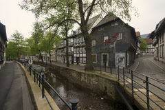 Goslar Stock Photography