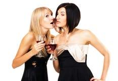 Gossip Stock Images