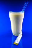 Got Milk Royalty Free Stock Images