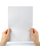 Got Note? Stock Images