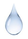 Gota da água