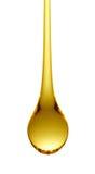 Gota do petróleo fotos de stock royalty free