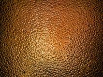Gotas ásperas do fundo Foto de Stock